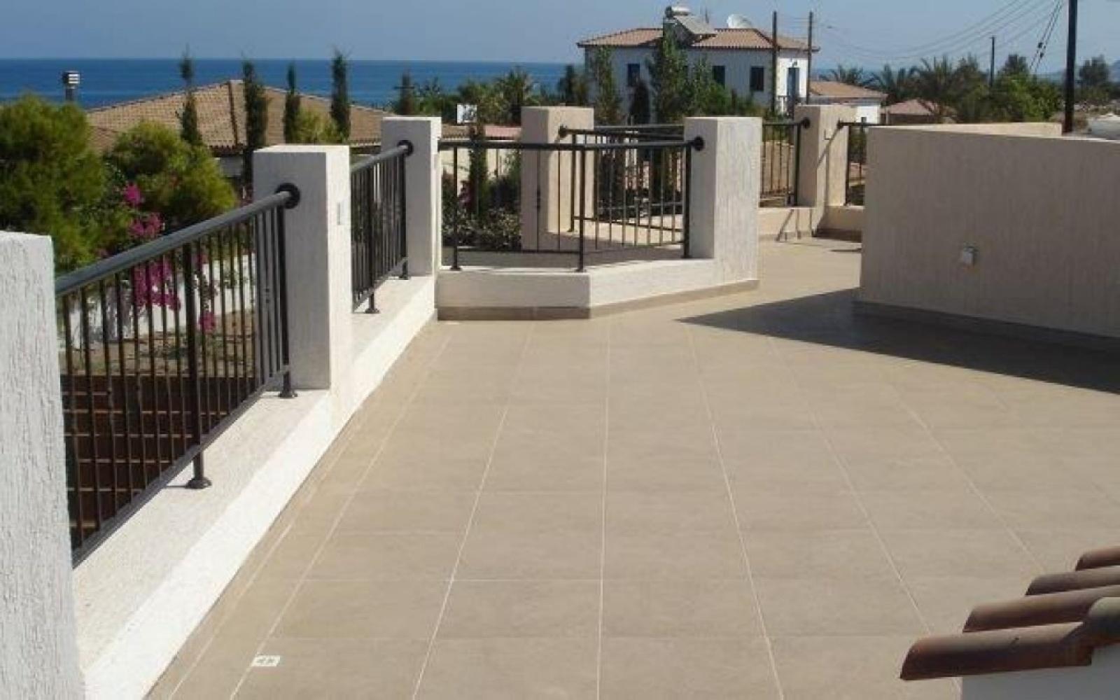 Residential Villa - Pomos 3 bedroom Villa