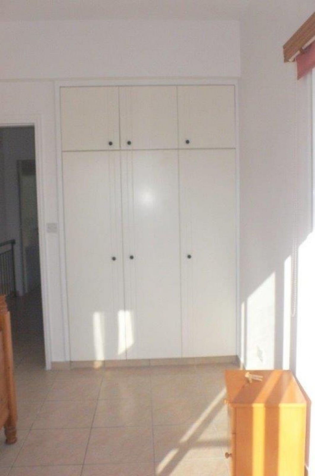 Residential Town House - Polis Tonwhouse for Sale