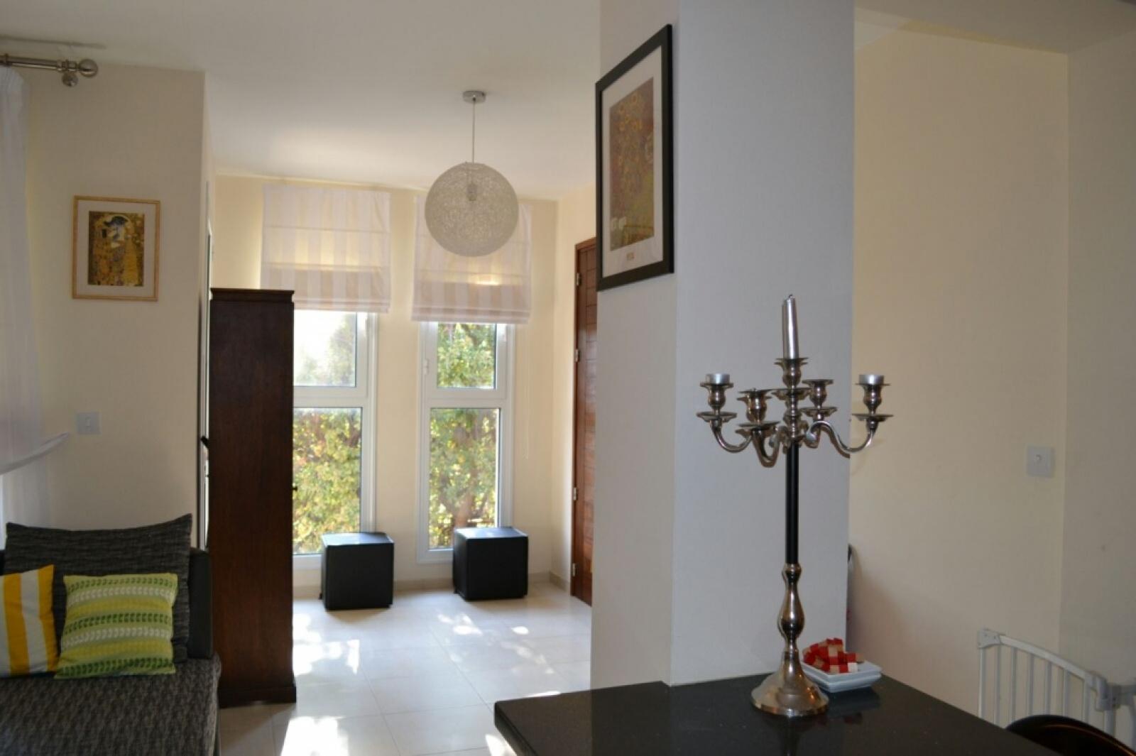 Residential Apartment - Prodromi Apartment