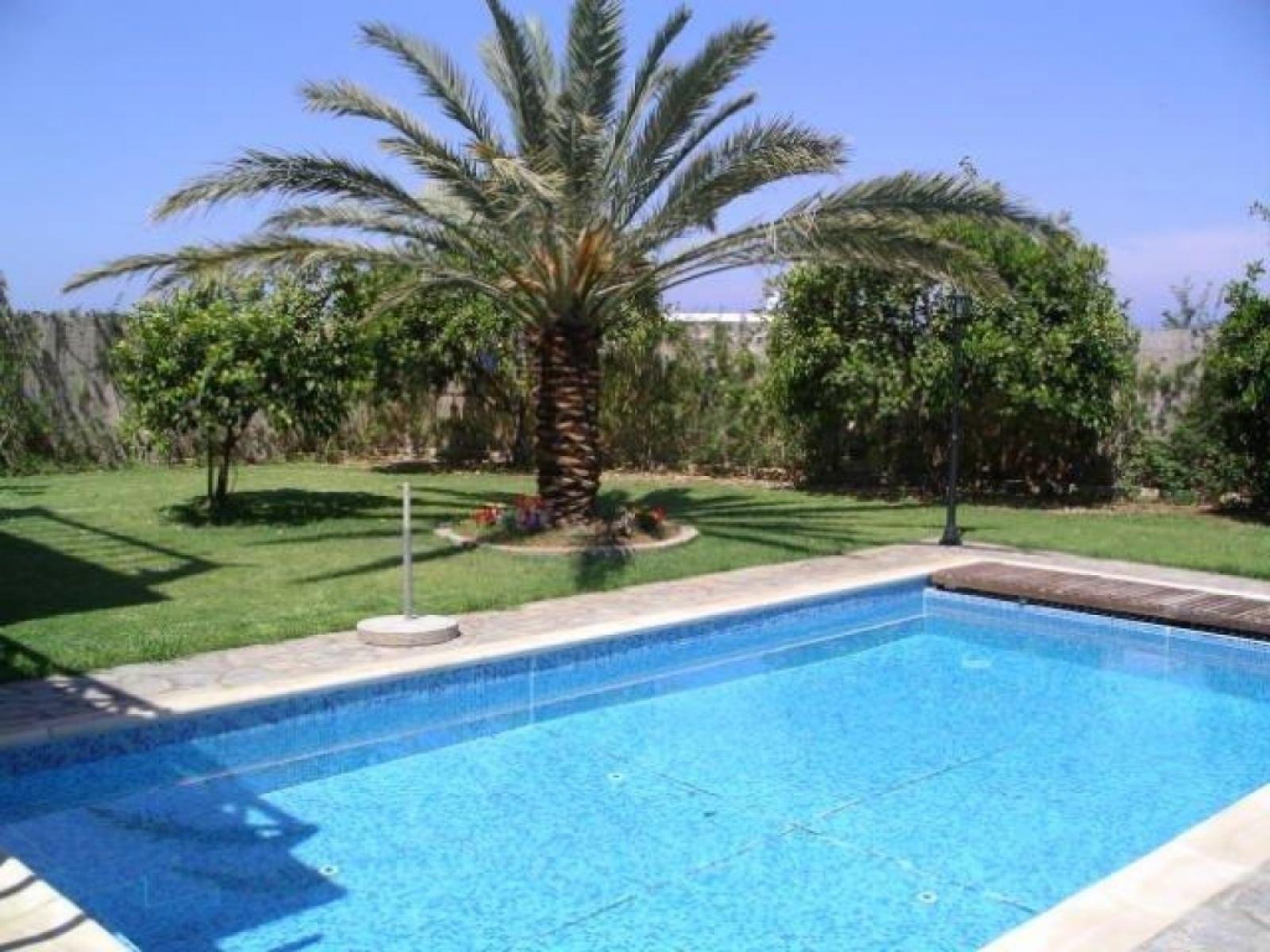 Residential Villa - New Dimata Villa For Sale